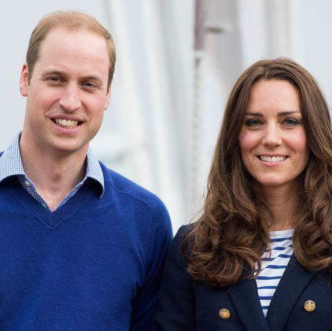 duke and duchess of cambridge earthshot prize