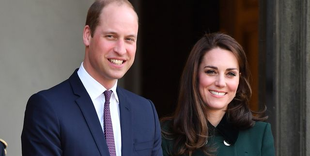 How Kate Middleton and Prince William's Relationship Changed After Those Affair Rumors