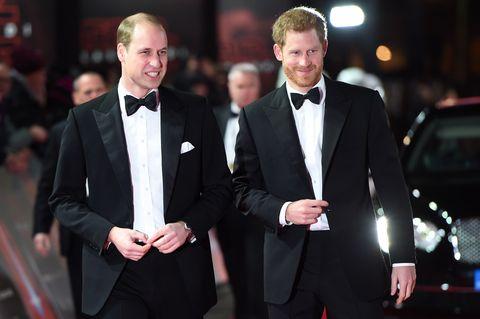 哈利王子宣布退出高級英國皇室成員身份