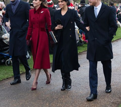 meghan harry william and kate to reunite at remembrance day despite rumors of fighting meghan harry william and kate to