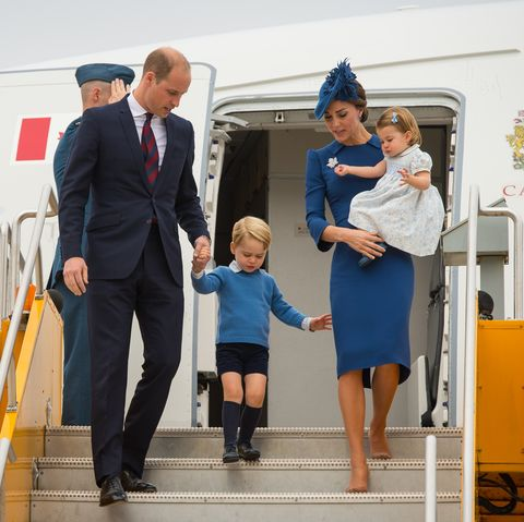 2016 royal tour to canada of the duke and duchess of cambridge   victoria, british columbia