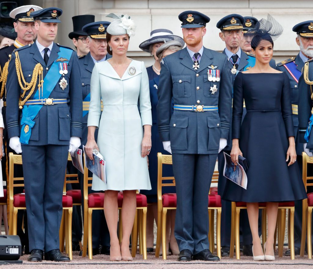 meghan markle prince harry s net worth vs kate middleton prince william s net worth vs kate middleton prince