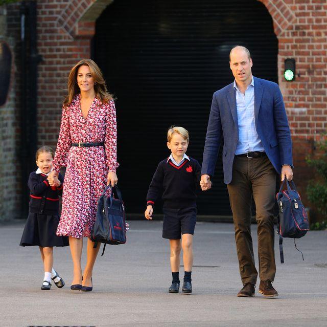 royal news kate middleton