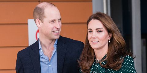 Image result for kate middleton 2018