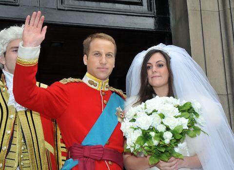 Prince William,Kate Middleton
