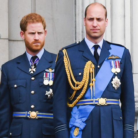 will and kate remove harry and meghan from royal foundation website harry and meghan from royal foundation