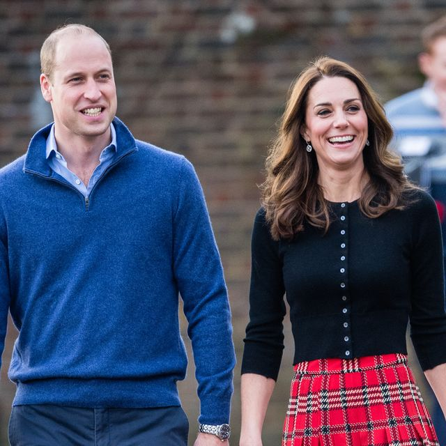 prince william on the worst gift he's ever brought kate middleton
