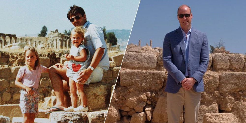 prince-william-recreates-jordan-vacation-photo-kate-middleton