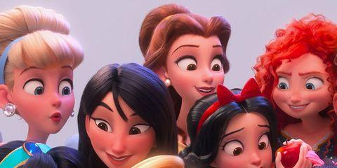 Animated cartoon, Cartoon, Animation, Friendship, Fun, Toy, Doll, Illustration, Smile, Media,