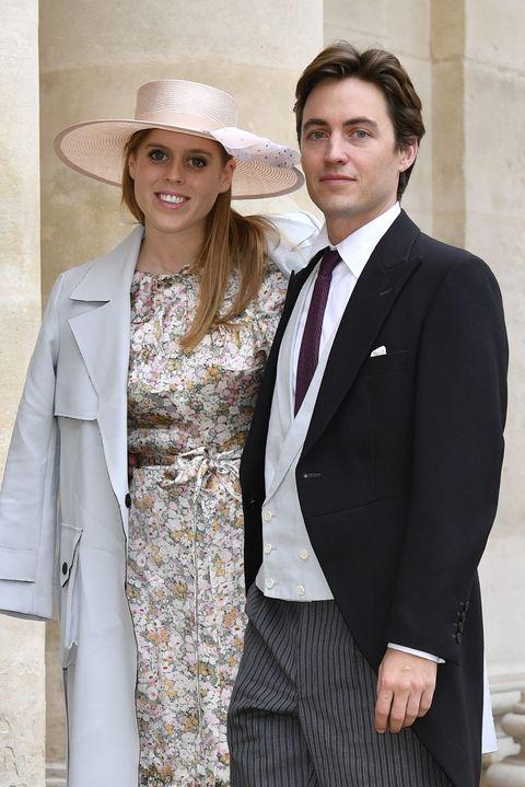 コロナウイルス covid 19 結婚式 延期 結婚 婚約 セレブ ケイティ・ペリー オーランド・ブルーム ジェニファー・ロペス アレックス・ロドリゲス ベアトリス王女 エマ・ストーン