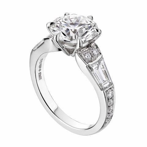 princess beatrice of york wedding ring