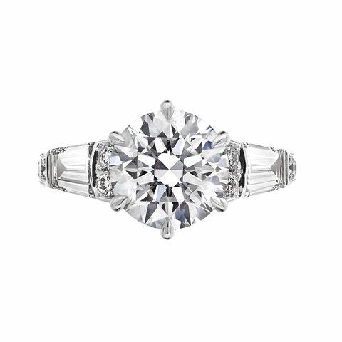 princess beatrice engagement ring