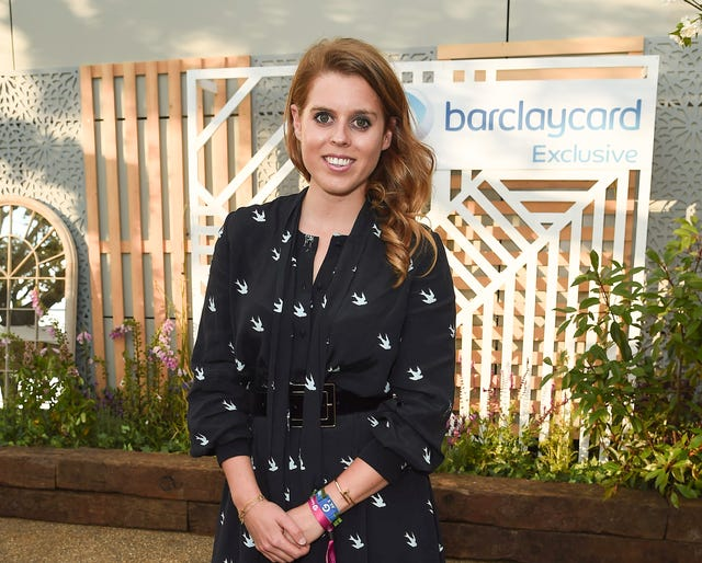 barclaycard presents british summer time hyde park day