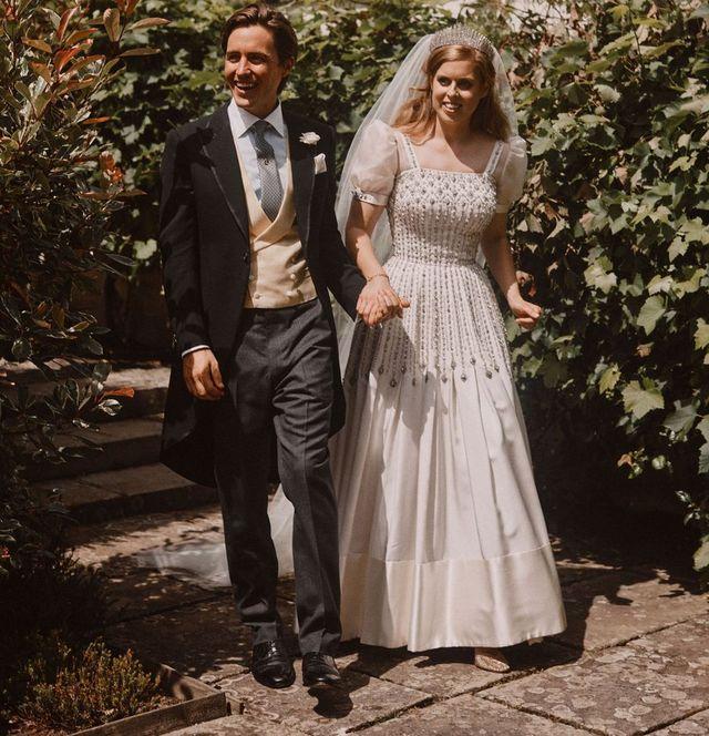 princess beatrice edoardo mapelli mozzi wedding