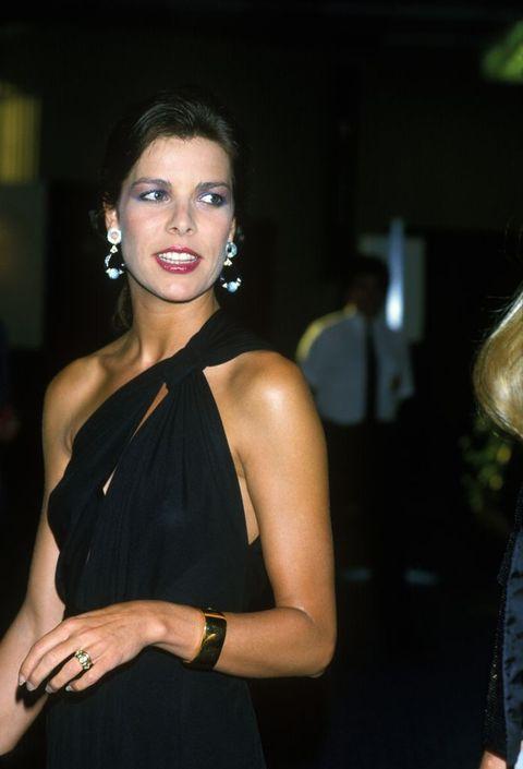 princess-caroline-of-monaco-at-party-monaco-june-1985-news-photo-947618096-1546530211.jpg