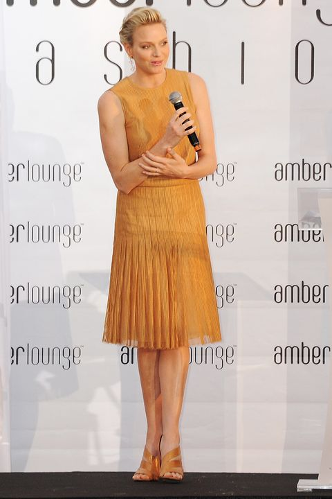 amber lounge fashion monaco 2012   show