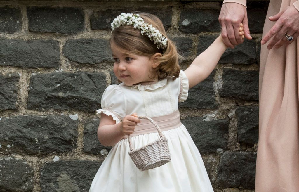 https://hips.hearstapps.com/hmg-prod.s3.amazonaws.com/images/princess-charlotte-1513605742.jpg?crop=1xw:1xh;center,top&resize=768:*