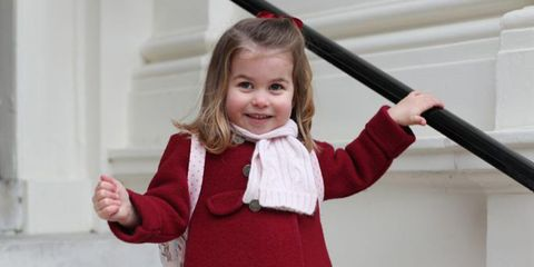 Child, Baseball bat, Toddler, Child model, Play,
