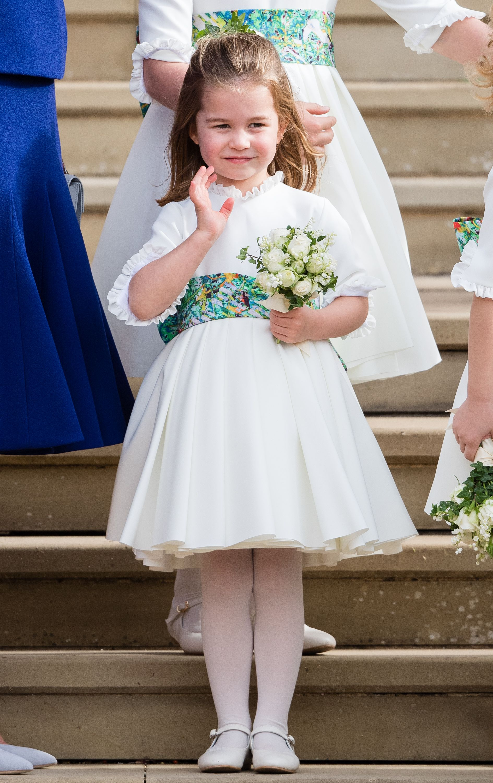 049e82a7bca9 princess-charlotte-of-cambridge-attends-the-wedding-of-news-photo-1052052938-1543246661.jpg