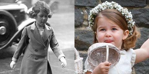 凱特王妃、威廉王子公開2020年聖誕節賀卡全家福照片