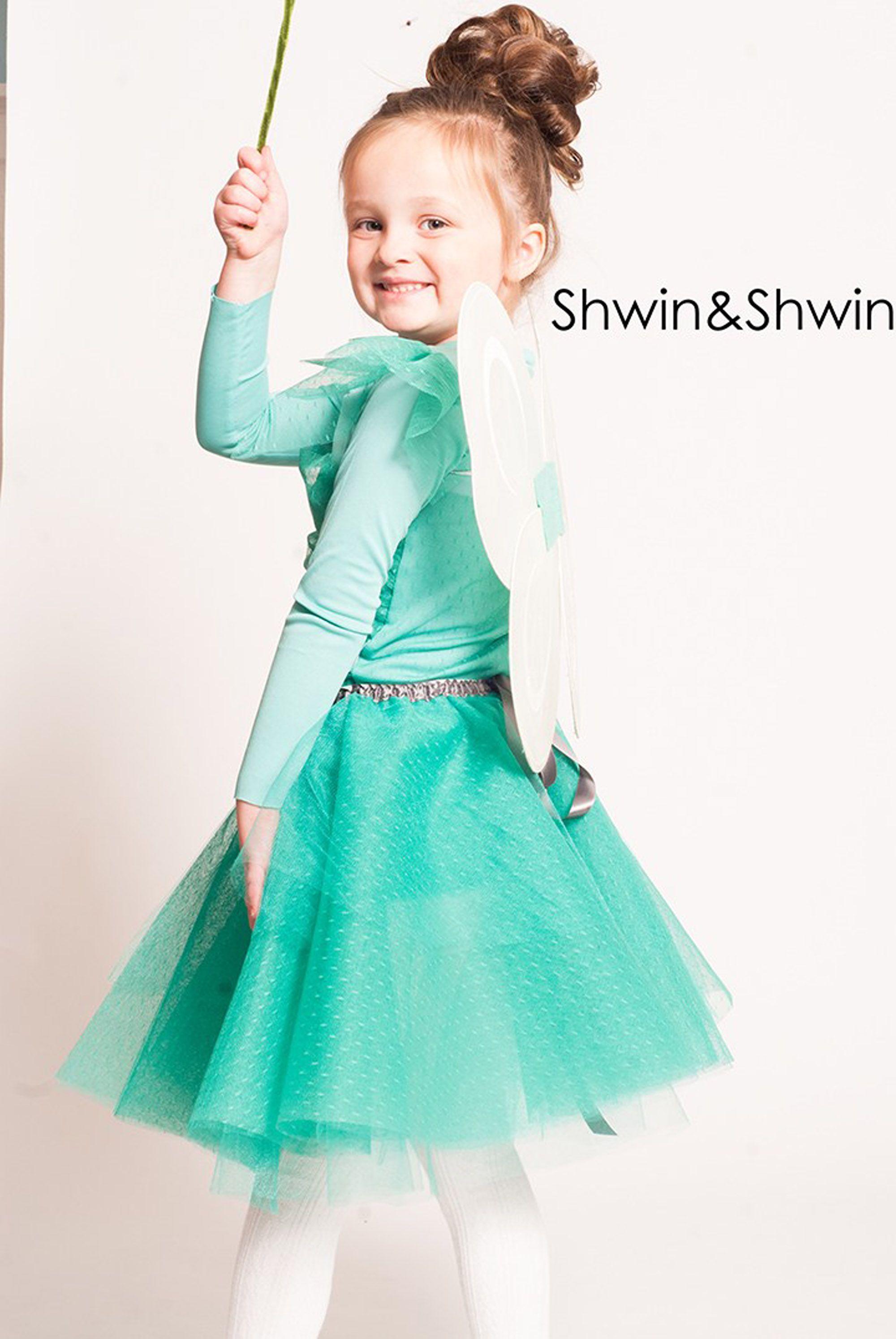 92d61f1571 30 DIY Disney Princess Costumes - Homemade Princess Dresses for Kids