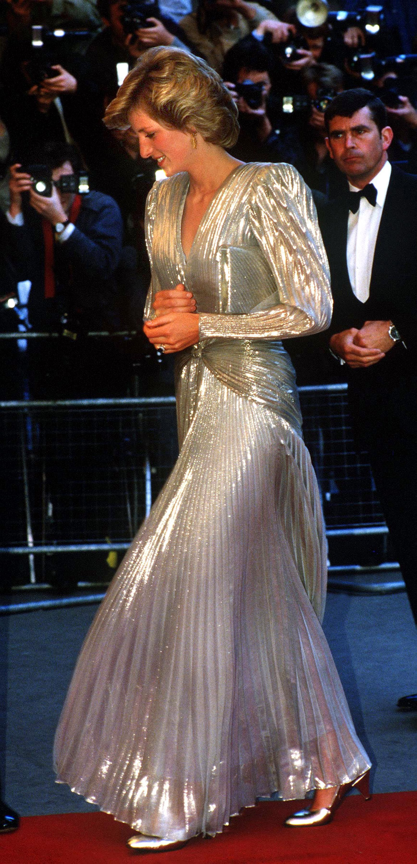 25 times meghan markle dressed like princess diana 25 times meghan markle dressed like