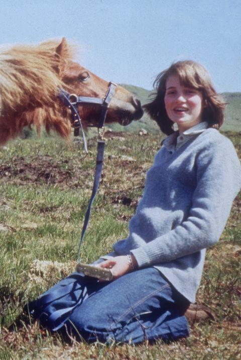 Princess Diana's Life in Photos - Anniversary of Princess Diana's Death