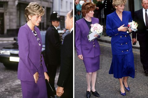princess-diana-lady-sarah-purple-1585081