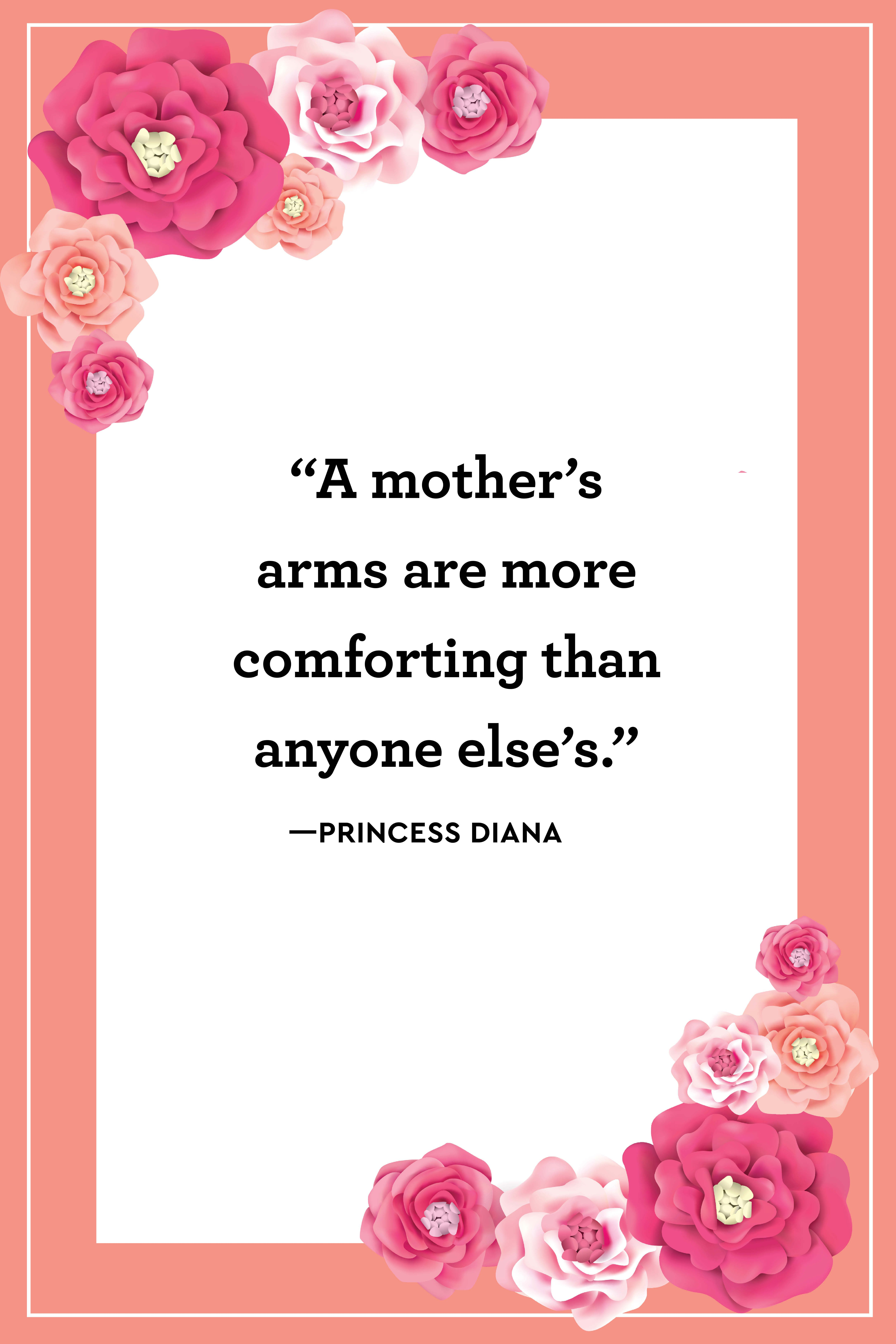 22 Happy Mothers Day Poems Quotes Verses For Mom