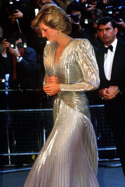 Princess Diana Fashion Photos Princess Diana Best Outfits