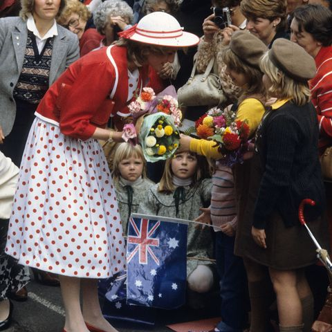 details of princess diana and prince charles s 1983 australia tour oprah magazine