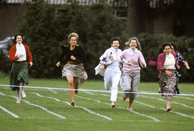 in memory of diana, princess of wales, who was killed in an automobile accident in paris, france on august 31, 1997
