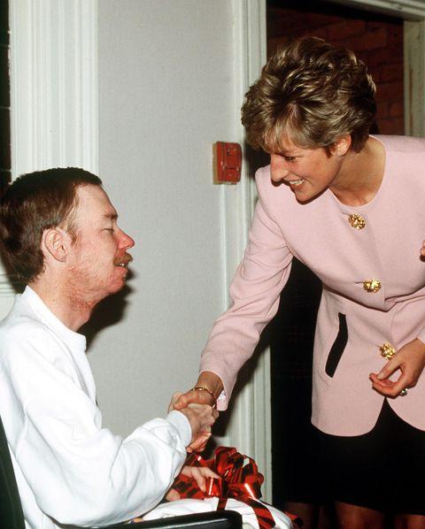 diana casey house aids hospice