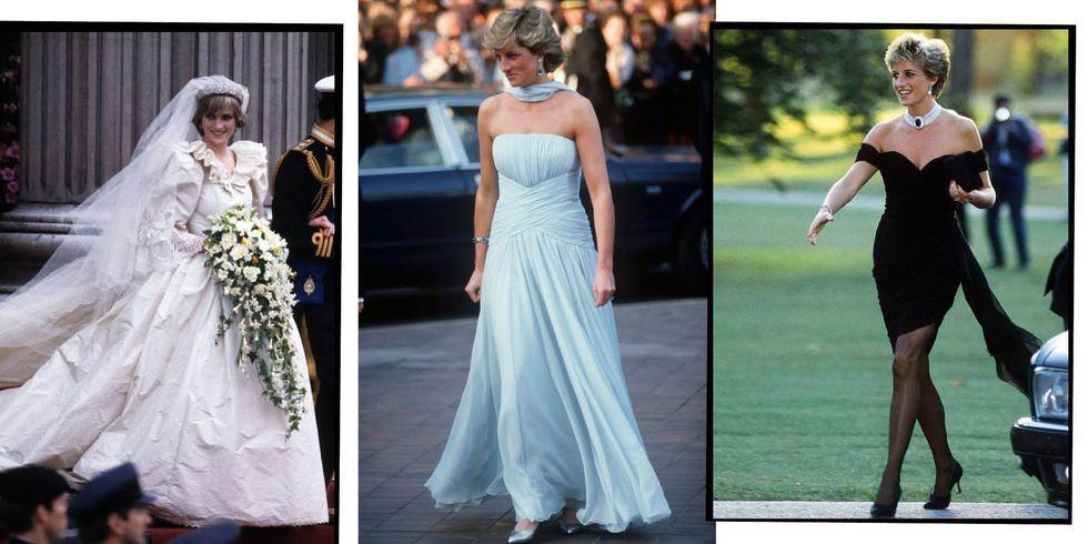 q0uf45awj twym https www elle com uk fashion celebrity style articles g10737 princess diana fashion moments