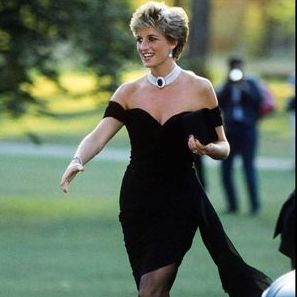 q0uf45awj twym https www elle com uk fashion celebrity style articles g10737 princess diana fashion moments