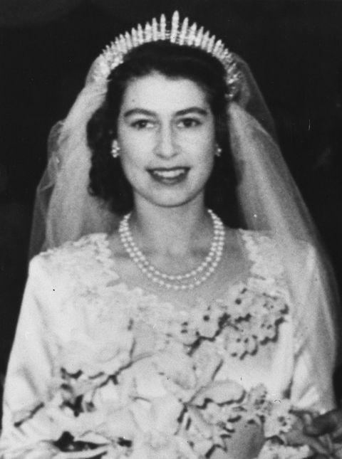 royal bride