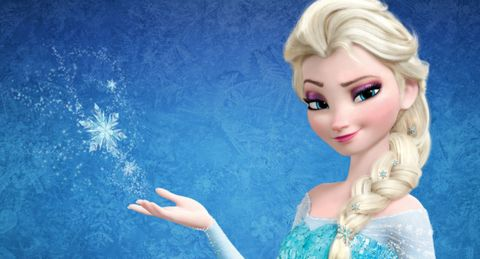 Blue, Doll, Face, Beauty, Barbie, Blond, Toy, Cg artwork, Eyelash, Fictional character,