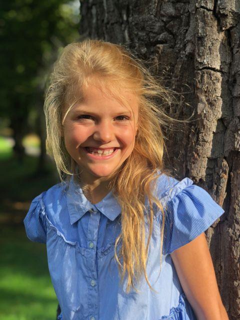 princess estelle sweden
