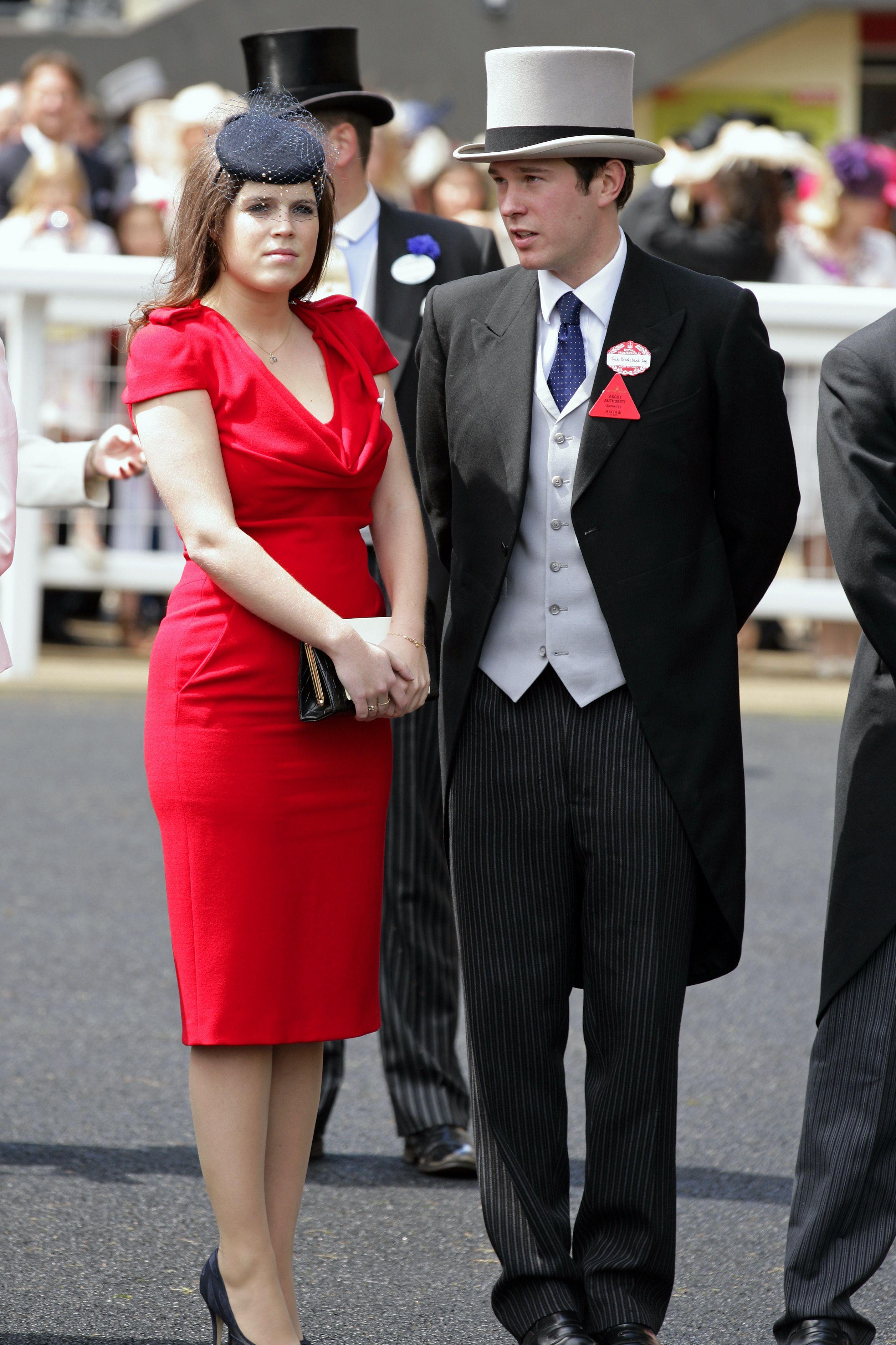 Royal Ascot - Day 5