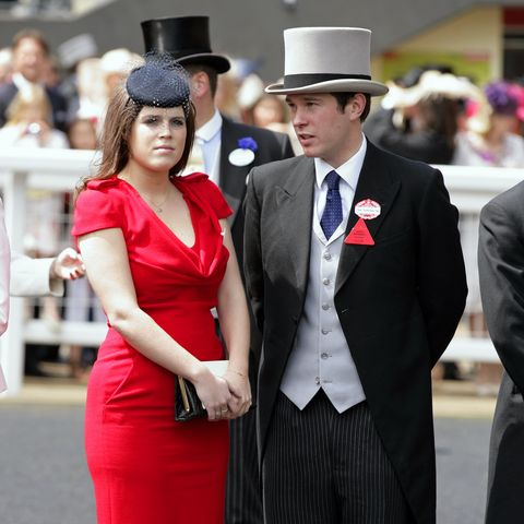royal ascot   day 5