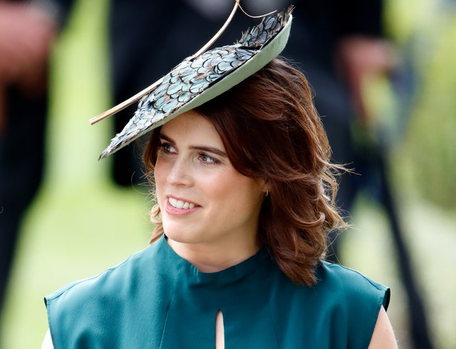 royal ascot 2019   day three ladies day