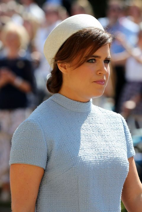 Here S How Princess Eugenie And Beatrice Earn Their Money