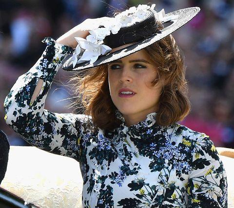 Royal Ascot 2018 - Day 3