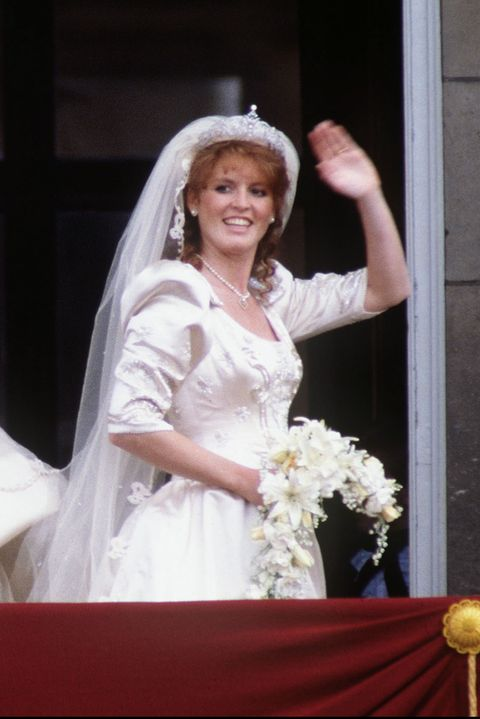 12 ways princess eugenies wedding will be different from