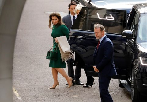 Princess Haya, Estranged Wife Of Dubai's Ruler, Asks U.K ... |Jordanian Princess Haya Bint Al Hussein