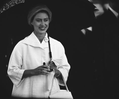 Princess Margaret documentary