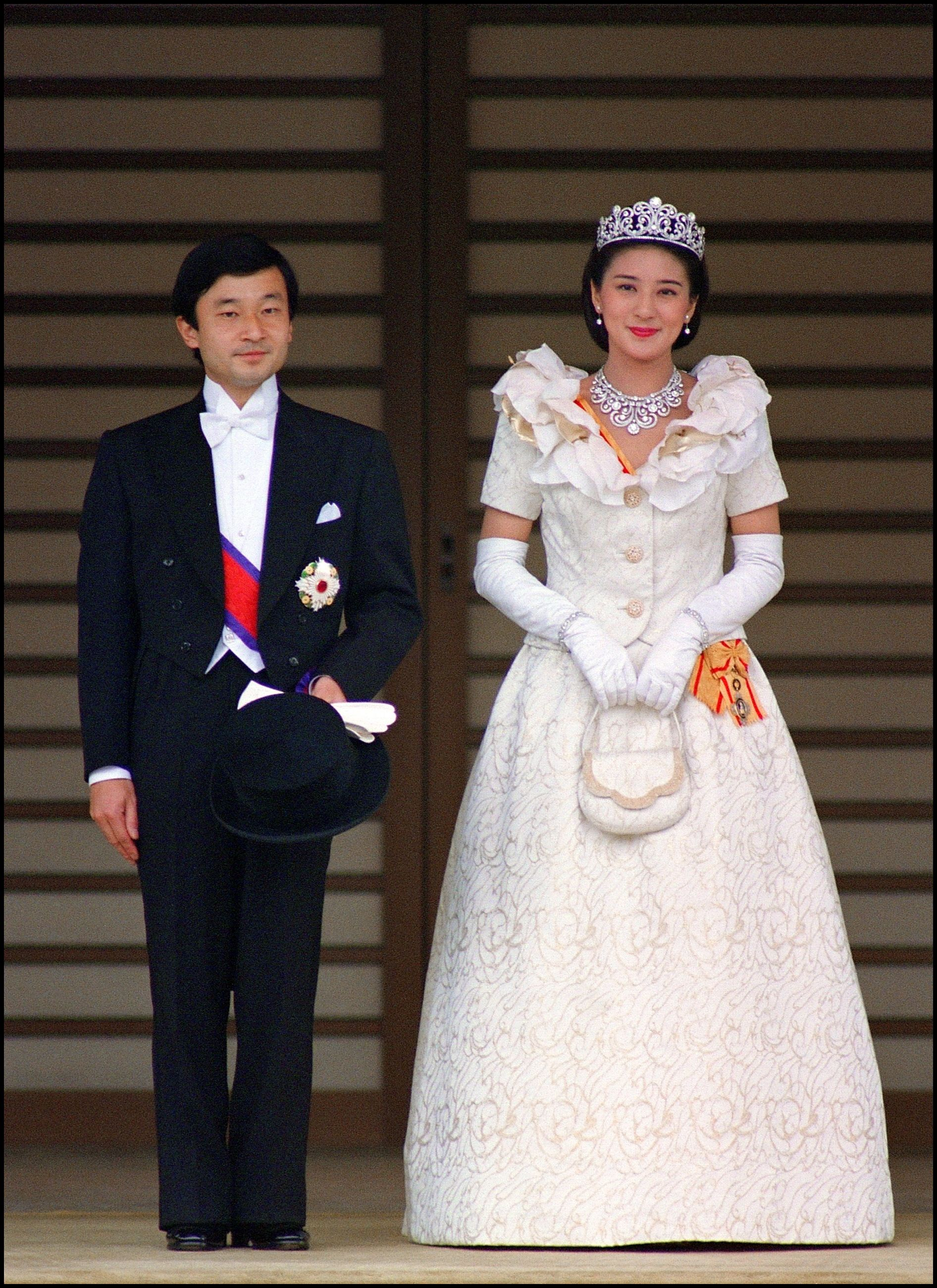 31 Iconic Royal Wedding Dresses - Best Royal Wedding Gowns of All Time
