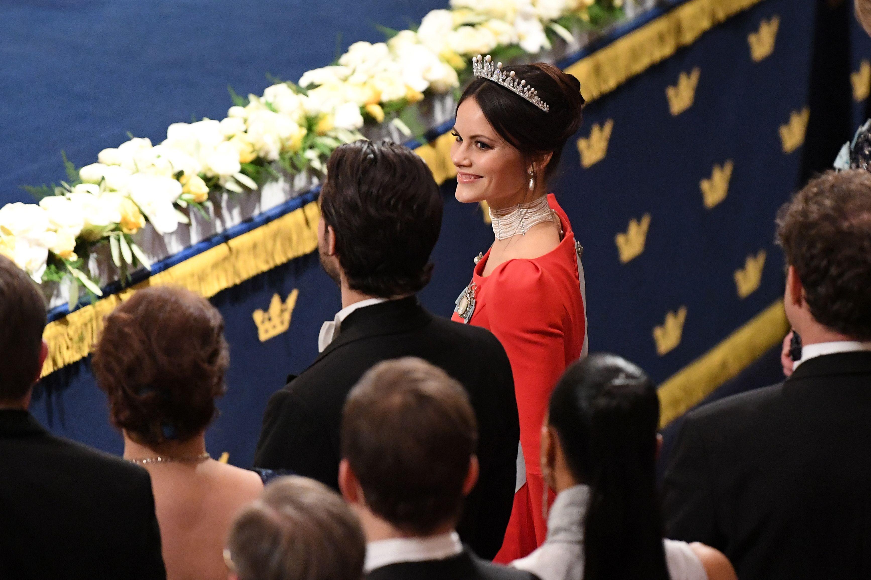 swedish escorts escorts sverige