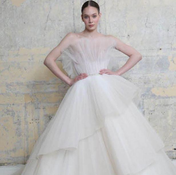 best princess wedding dresses