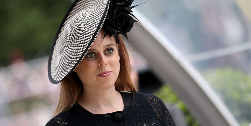 From the towering fascinator she wore to Prince William and Kate Middleton's wedding to the bold purple gown she flaunted at the Met Gala, Princess Beatrice isn't afraid to make a statement. See a collection of the Princess of York's most noteworthy style moments here.